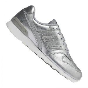 new-balance-wr996-sneaker-damen-silber-f16-lifestyle-kult-joggen-schuh-laufen-618542-50.jpg