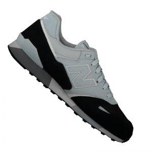 new-balance-u446-sneaker-schwarz-grau-f8-lifestyle-strassenschuhe-streetwear-alltagsoutfit-turnschuhe-freizeitkleidung-618701-60.jpg