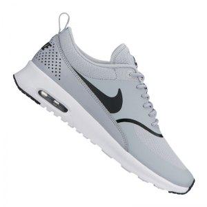 nike-air-max-thea-sneaker-damen-grau-schwarz-f030-schuh-shoe-lifestyle-freizeit-streetwear-damensneaker-frauen-599409.jpg