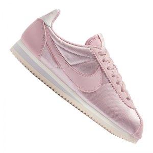 nike-classic-cortez-15-nylon-sneaker-damen-f605-frauenschuh-shoe-freizeit-lifestyle-woman-749864.jpg