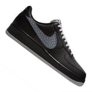 nike-air-force-1-07-lv8-sneaker-schwarz-f012-lifestyle-football-alltag-fussball-funktionsmaterial-soccer-823511.jpg