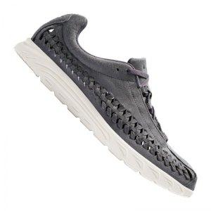 Nike-mayfly-woven-sneaker-grau-f007-lifestyle-streetwear-strassenschuhe-freizeitkleidung-alltagsoutfit-833132.jpg