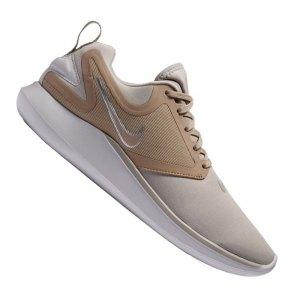 nike-lunarsolo-running-damen-beige-f201-turnschuh-damenschuh-laufschuh-runningschuh-shoes-aa4080.jpg