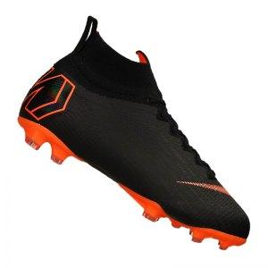 nike-mercurial-superfly-vi-elite-fg-kids-fussballschuhe-footballboots-outdoor-soccer-nocken-rasen-f081-ah7340.jpg
