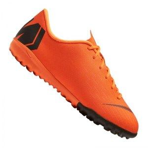 nike-mercurial-vaporx-xii-academy-tf-kids-fussballschuhe-footballboots-outdoor-soccer-multinocken-hartplatz-f810-ah7342.jpg