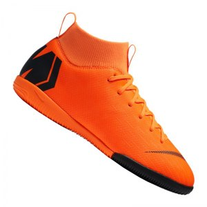 nike-mercurial-superflyx-vi-academy-df-ic-kids-fussballschuhe-footballboots-indoor-soccer-Halle-f810-ah7343.jpg