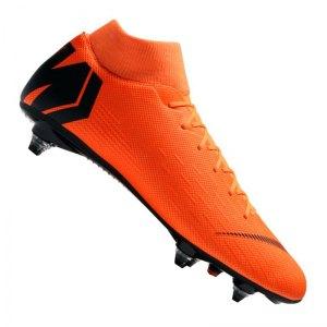 nike-mercurial-superfly-vi-academy-sg-pro-fussballschuhe-footballboots-outdoor-soccer-stollen-rasen-f810-ah7364.jpg