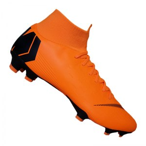 nike-mercurial-superfly-vi-pro-fg-fussballschuhe-footballboots-outdoor-soccer-nocken-rasen-f810-orange-ah7368.jpg