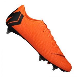 nike-mercurial-vapor-xii-academy-sg-pro-fussballschuhe-footballboots-outdoor-soccer-stollen-rasen-f810-ah7376.jpg