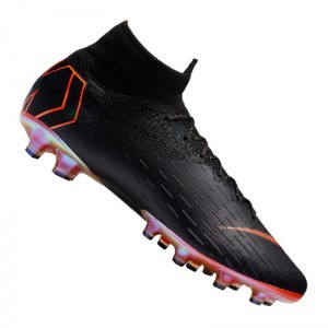 nike-mercurial-superfly-vi-elite-ag-pro-fussballschuhe-footballboots-outdoor-soccer-rasen-f081-ah7377.jpg