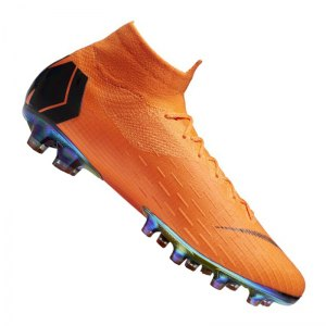 nike-mercurial-superfly-vi-elite-ag-pro-fussballschuhe-footballboots-outdoor-soccer-nocken-rasen-f810-ah7377.jpg