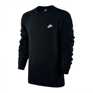 nike-crew-fleece-sweatshirt-schwarz-weiss-f010-langarmshirt-freizeit-men-herren-804340.jpg