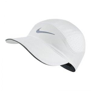 nike-aerobill-cap-muetze-running-weiss-grau-f100-kopfbedeckung-kappe-828617.jpg