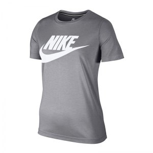 nike-essential-tee-t-shirt-damen-grau-f027-kurarmshirt-freizeitbekleidung-frauen-women-lifestyle-829747.jpg