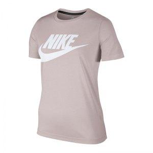 nike-essential-tee-t-shirt-damen-rosa-f699-kurarmshirt-freizeitbekleidung-frauen-women-lifestyle-829747.jpg