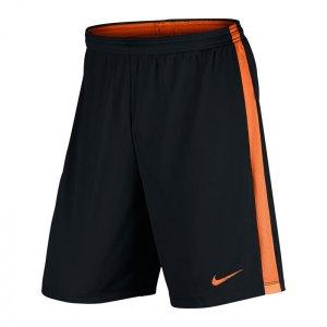 nike-dry-academy-football-short-schwarz-f015-kurz-hose-sportbekleidung-trainingsausstattung-men-herren-maenner-832508.jpg