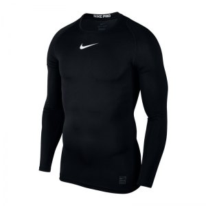 new product authentic price reduced Nike Tennis Underwear | Sportwäsche | Funktionswäsche ...