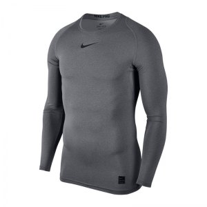 nike-pro-compression-ls-shirt-grau-f091-training-kompression-unterwaesche-mannschaftssport-ballsportart-838077.jpg