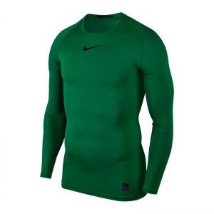 nike-pro-compression-ls-shirt-gruen-f302-training-kompression-unterwaesche-mannschaftssport-ballsportart-838077.jpg
