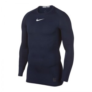 nike-pro-compression-ls-shirt-blau-f451-training-kompression-unterwaesche-mannschaftssport-ballsportart-838077.jpg