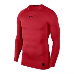 nike-pro-compression-ls-shirt-rot-f657-training-kompression-unterwaesche-mannschaftssport-ballsportart-838077.jpg