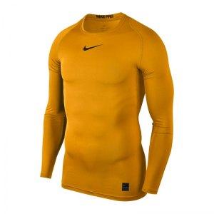 nike-pro-compression-ls-shirt-gold-f739-training-kompression-unterwaesche-mannschaftssport-ballsportart-838077.jpg
