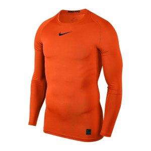 nike-pro-compression-ls-shirt-orange-f819-training-kompression-unterwaesche-mannschaftssport-ballsportart-838077.jpg