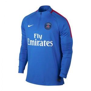 nike-paris-st-germain-squad-longsleeve-top-f440-trainingsshirt-psg-frankreich-ligue1-polyester-fussballmannschaft-langarm-854524.jpg