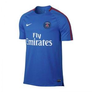 nike-paris-st-germain-squad-trainingsshirt-f440-trainingsshirt-psg-frankreich-ligue1-polyester-fussballmannschaft-kurzarm-854607.jpg