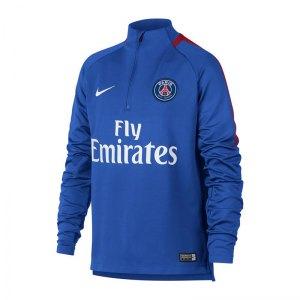 nike-paris-st-germain-dry-squad-top-grau-f440-t-shirt-kids-kindershirt-oberteil-854679.jpg