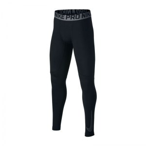 nike-power-tight-running-kids-schwarz-f010-laufsport-joggingbedarf-sportkleidung-funktionsunterwaesche-underwear-858229.jpg