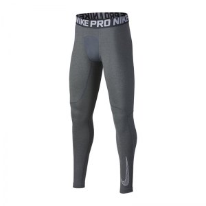 nike-power-tight-running-kids-grau-f065-laufsport-joggingbedarf-sportkleidung-funktionsunterwaesche-underwear-858229.jpg