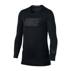 nike-pro-compression-longsleeve-shirt-kids-f010-funktionsunterwaesche-underwear-kompressionskleidung-equipment-zubehoer-858232.png