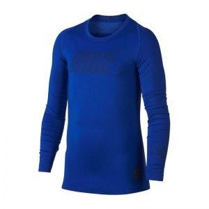 nike-pro-compression-longsleeve-shirt-kids-f405-funktionsunterwaesche-underwear-kompressionskleidung-equipment-zubehoer-858232.jpg