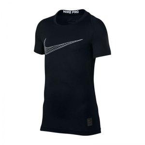 nike-pro-compression-t-shirt-kids-schwarz-f011-funktionsunterwaesche-kompressionsbekleidung-underwear-equipment-ausruestung-ausstattung.jpg
