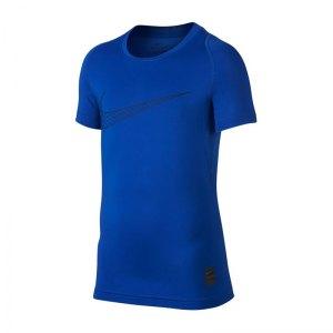 nike-pro-compression-t-shirt-kids-blau-f405-funktionsunterwaesche-kompressionsbekleidung-underwear-equipment-ausruestung-ausstattung.jpg