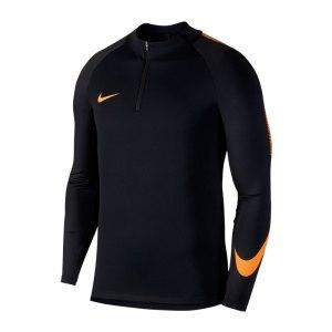 nike-dry-squad-drill-longsleeve-top-schwarz-orange-f015-training-langarmshirt-swoosh-kurzreissverschluss-859197.jpg