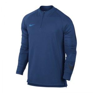 nike-dry-football-drill-top-1-4-zip-kids-f431-kinder-training-langarmshirt-swoosh-kurzreissverschluss-859292.jpg