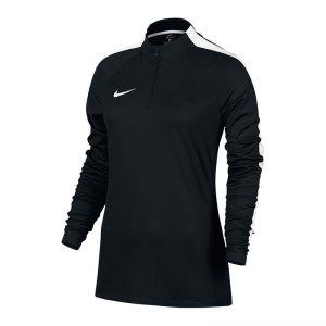 nike-academy-drill-top-sweatshirt-damen-f011-fussballbekleidung-langarmshirt-trainingsshirt-longsleeve-859476.jpg