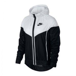 nike-windrunner-jacket-jacke-damen-schwarz-f011-jacke-windjacke-team-sport-style-alltag-883495.jpg