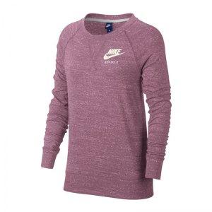 nike-gym-vintage-crew-sweatshirt-damen-f678-sweater-pullover-bequem-locker-laessig-weit-sportlich-damen-frauen-vintage-retro-883725.jpg