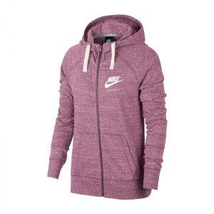 nike-gym-vintage-fullzip-hoody-damen-rose-f678-sweat-hoodie-kapuzenpulli-pullover-langarm-kuehl-leicht-cool-lifestyle-laessig-retro-vintage-883729.jpg