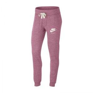 nike-gym-vintage-pant-damen-rosa-f678-trainingshose-passform-modern-frauen-cool-girls-damen-lang-elastisch-bein-geschlossen-883731.jpg