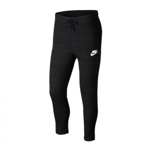 nike-advance-15-hose-lang-schwarz-f010-fussballbekleidung-teamsportbedarf-jogginghose-885923.jpg