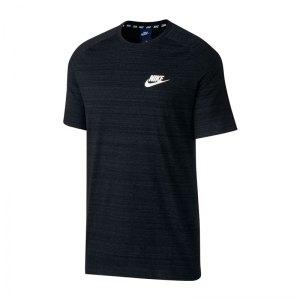 nike-advance-15-top-t-shirt-schwarz-f010-885927-lifestyle-textilien-t-shirts-tee-bekleidung-top-oberteil.jpg
