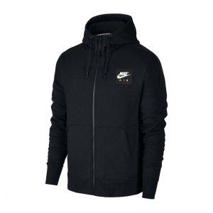 nike-air-fullzip-hoody-schwarz-f010-kapuzenjacke-hoodie-style-mannschaftssport-ballsportart-886044.jpg