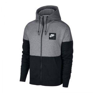 Nike Jacken   Zip Hoodies günstig kaufen   Jacket   Fleece ... 70977520ef