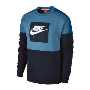 nike-crew-sweatshirt-blau-f437-lifestyle-streetwear-freizeit-oberbekleidung-pullover-pulli-886050.jpg