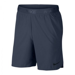 nike-flex-training-short-blau-f471-short-sport-fitness-running-style-mannschaftssport-ballsportart-886371.jpg