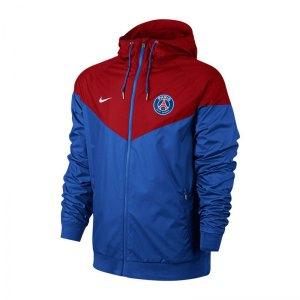 nike-paris-st-germain-windrunner-jacket-f439-windjacke-allwetterjacke-psg-frankreich-ligue-1-886822.jpg